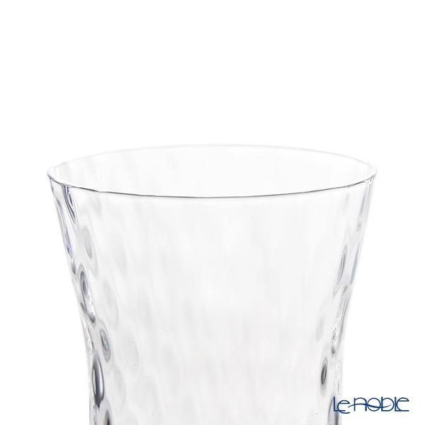 Shotoku Glass 'SHUKI - Choko' 6511002 Sake Cup 75ml