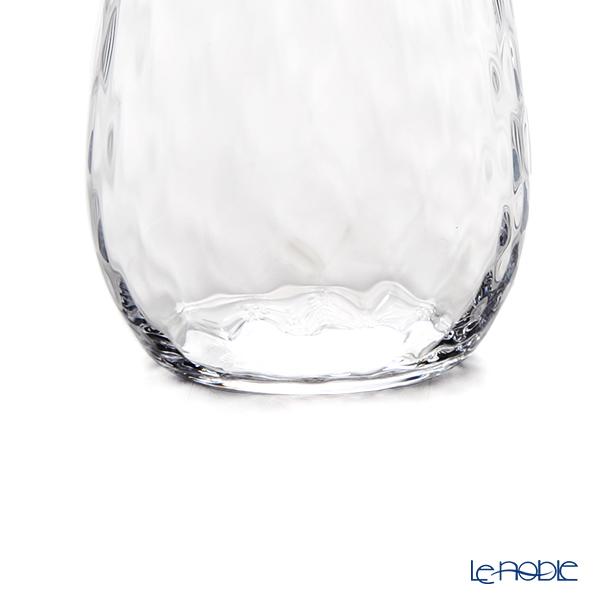 Shotoku Glass 'SHUKI - Choko' 6511003 Sake Cup 100ml