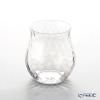 Shotoku Glass SHUKI 6511004 Choko 04