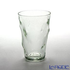 松徳硝子 e-glass Dewタンブラー(M)