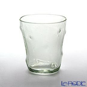 松徳硝子 e-glass Dewオールド(S)