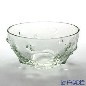 松徳硝子 e-glass Dewサラダボウル