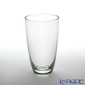 松徳硝子 e-glass Maruタンブラー(小)