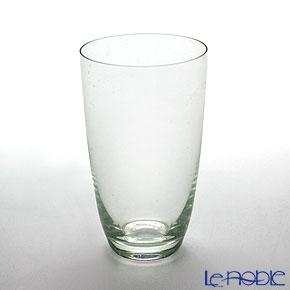 松徳硝子 e-glass Maru タンブラー(中)