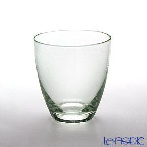 松徳硝子 e-glass Maruオールド(小)