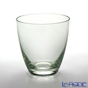 松徳硝子 e-glass Maruオールド(中)