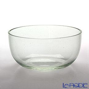 松徳硝子 e-glass Maruサラダボウル