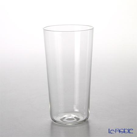 松徳硝子 e-glass Usuコップ(SS)