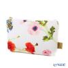 Failer 'Flower Meadow' Cosmetic Pouch 17x11.5cm