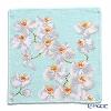 Feiler hand towel Orchid Mint 30 x 30 cm
