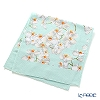 Feiler rose_guest towel Orchid Mint 37 x 80 cm