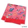 Feiler rose_guest towel Cosas Rosas pink 37 x 80 cm