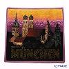 Feiler hand towel City collection Munich 30 x 30 cm