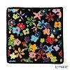 Feiler hand towel Rainbow blossom 25 x 25 cm