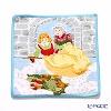 Feiler hand towel Fairy tale mother Hulda aunt 25 x 25 cm
