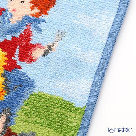 Feiler 'Fairy Tale - The Whishing Table' Hand Towel 25x25cm