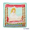 Fairy tail Feiler hand towel On the pea Princess 25 x 25 cm
