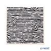 Feiler 'Beat' Seashell Beige Hand Towel 25x25cm