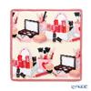 Feiler 'Bella (Makeup set)' Rose Pink Hand Towel 25x25cm