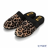 Feiler slippers Safari 25.5 cm