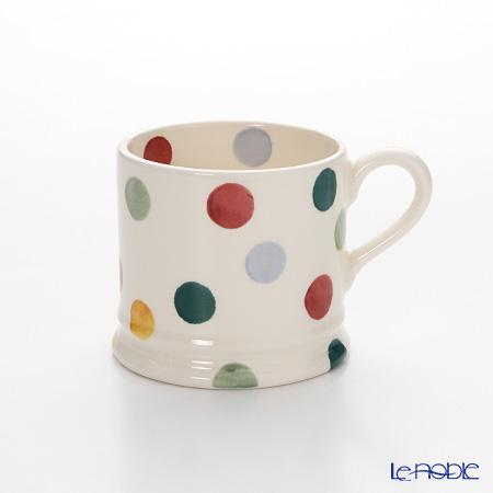 Emma Bridgewater Polka Dot Baby Mug