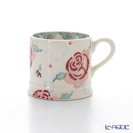 Emma Bridgewater Rose & Bee Baby Mug