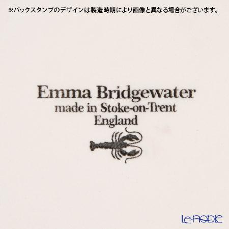 Emma Bridgewater / Earthenware 'Wallflower' Mug 284ml