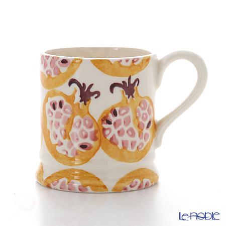 Emma Bridgewater Pomegranate 1/2 Pint Mug