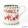 Emma Bridgewater Christmas Joy 1/2 Pint Mug
