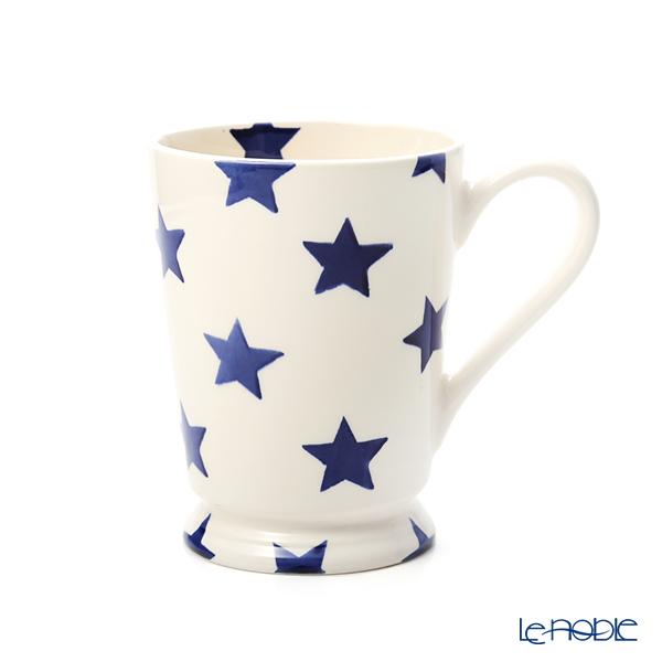 エマ・ブリッジウォーター ブルースター ココアマグカップ