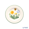 Emma Bridgewater / Earthenware 'Dandelion (Flower)' Plate 16.5cm