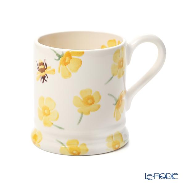 エマ・ブリッジウォーター バターカップ マグカップ 340ml 21SS