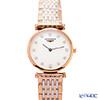 Longines La Grande Classique Ladies Watch Quartz L42091977