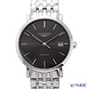 Longines Elegant Collection Mens Watch Automatic L48104726