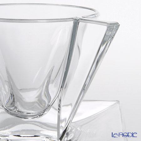 RCR Home&Table フュージョンカプチーノカップ&ソーサー 190cc ペア