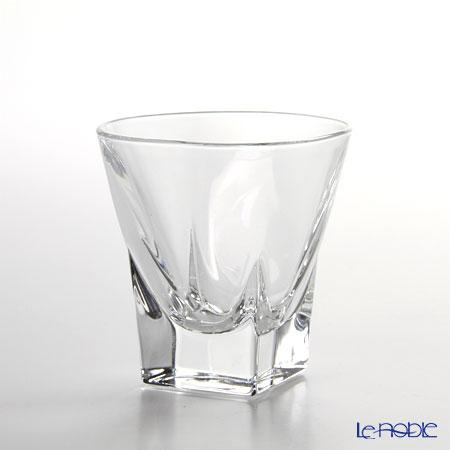 RCR Home&Table フュージョンショットグラス 60cc 6本セット