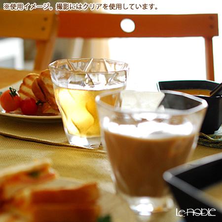 RCR Home&Table リフレッシ カラータンブラー(L) 300cc 6色セット
