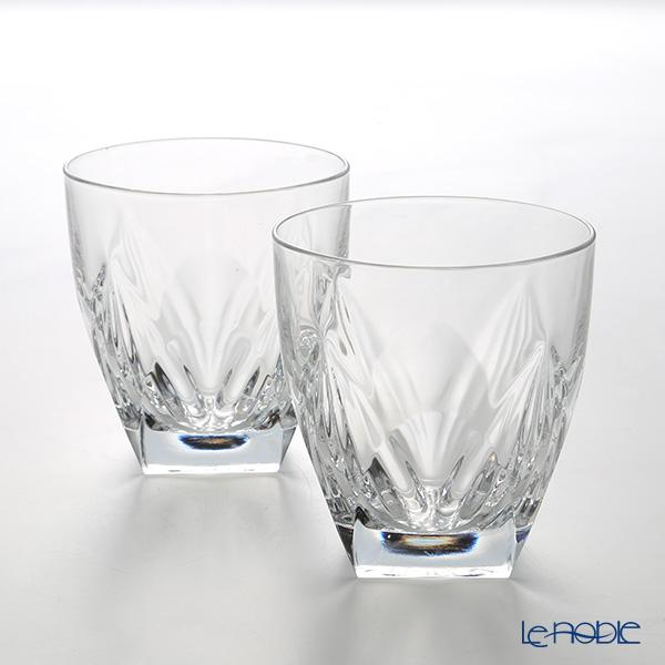 RCR Home&Table パッションロータス オールドファッション(L) ペア