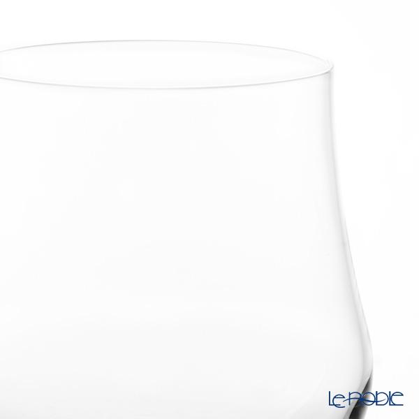 RCR Home & Table 'Ego' DOF Tumbler 390ml (set of 6)