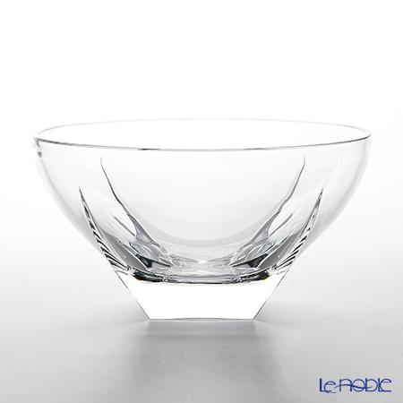 RCR Home&Table フュージョン クリスタル ボウル(L) 24.5cm