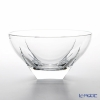 RCR Home &Table fusion Crystal (L) Bowl 24.5 cm