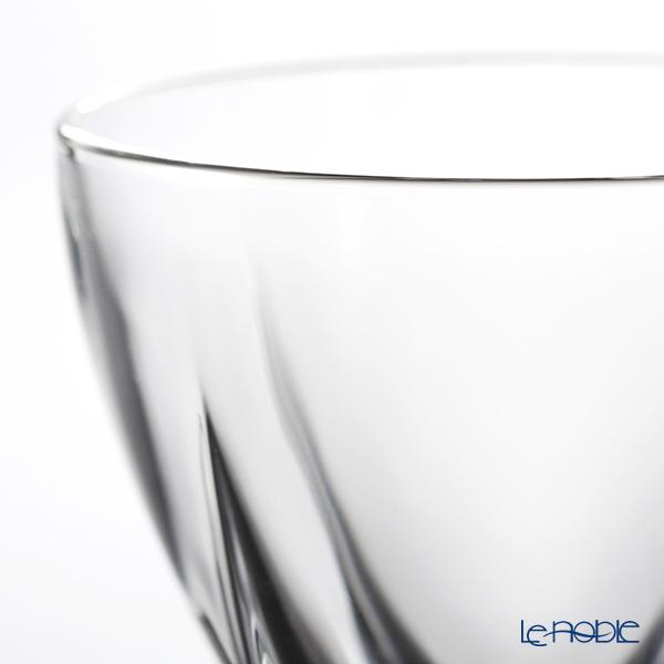 RCR Home&Table フュージョンパーティーボウル 188cc 6個セット