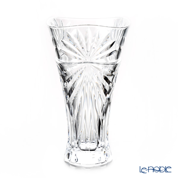 RCR Home & Table 'Oasis' Vase H30cm