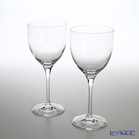 ダ・ヴィンチクリスタル アリセオ ワイン(S) 200cc ペア