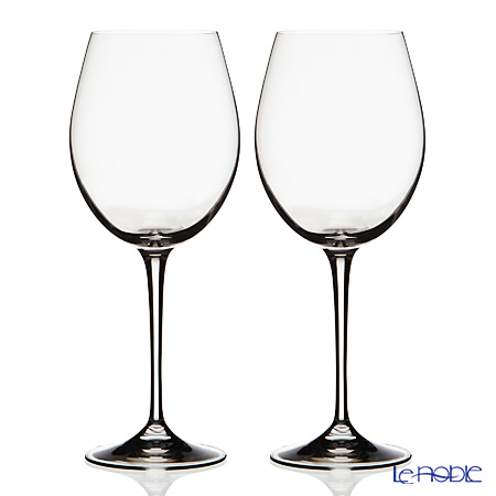 RCR Home&Table トスカーナ ワイン(L) ペア