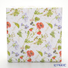 Caspary 'Kartos - Strawberry Poppy' PH8023 Wrapping Paper