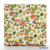 Gift 'Christmas Holly' XPH8187 Wrapping Paper