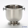 Sambonet Elite stainless steel 18/10 Ice Bucket 56115-16