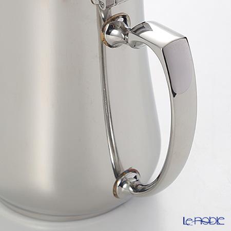 Sambonet 'Elite' 56001-06 Coffee Pot 600ml