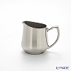 Sambonet Elite stainless steel 18/10 Creamer W/Handle 5-1/2 Oz